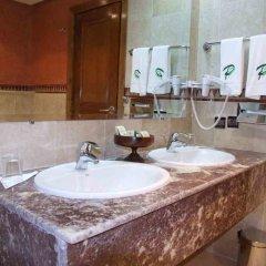 Отель Prince De Paris Марокко, Касабланка - отзывы, цены и фото номеров - забронировать отель Prince De Paris онлайн ванная фото 2