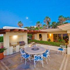 Отель Villa De La Playa Мексика, Сан-Хосе-дель-Кабо - отзывы, цены и фото номеров - забронировать отель Villa De La Playa онлайн