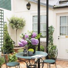 Отель Castex Hotel Франция, Париж - отзывы, цены и фото номеров - забронировать отель Castex Hotel онлайн фото 3