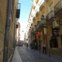 Отель Alicante San Nicolás фото 4