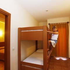 Seker Resort Hotel детские мероприятия фото 2