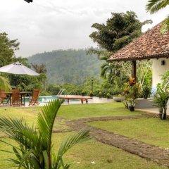 Отель Omatta Villa детские мероприятия фото 2