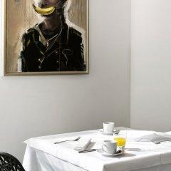 Augarten Art Hotel в номере фото 2