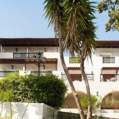 Отель Corfu Village Сивота фото 3