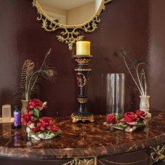 Отель Palmyra Luxury Suites интерьер отеля