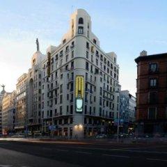 Отель Hostal Besaya фото 2