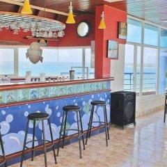 Отель Bahía Sardina Колумбия, Сан-Андрес - отзывы, цены и фото номеров - забронировать отель Bahía Sardina онлайн гостиничный бар