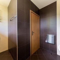 Гостевой Дом Vitora ванная