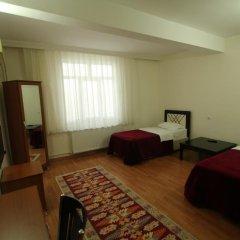 Koprucu Hotel Турция, Диярбакыр - отзывы, цены и фото номеров - забронировать отель Koprucu Hotel онлайн детские мероприятия