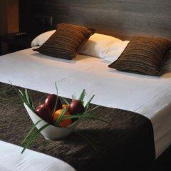 Hotel Medium Valencia в номере