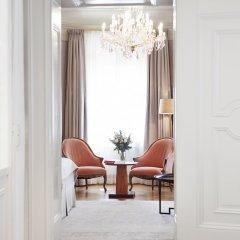 Hotel Diplomat Stockholm Стокгольм удобства в номере