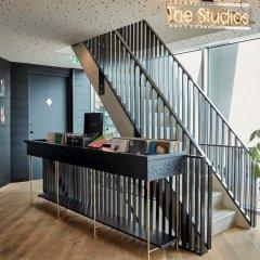 Отель Sir Adam Hotel Нидерланды, Амстердам - 2 отзыва об отеле, цены и фото номеров - забронировать отель Sir Adam Hotel онлайн спа