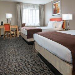 Отель Arizona Charlies Decatur США, Лас-Вегас - отзывы, цены и фото номеров - забронировать отель Arizona Charlies Decatur онлайн с домашними животными