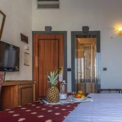 Отель Best Western Hotel Nettunia Италия, Римини - отзывы, цены и фото номеров - забронировать отель Best Western Hotel Nettunia онлайн в номере фото 2