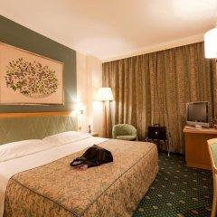 City Life Hotel Poliziano детские мероприятия фото 2