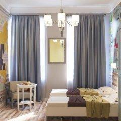 Отель Жилое помещение Современник Санкт-Петербург фото 21