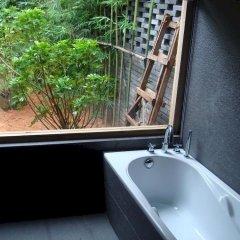 Отель Xiamen Dayun Rv Camp Китай, Сямынь - отзывы, цены и фото номеров - забронировать отель Xiamen Dayun Rv Camp онлайн ванная