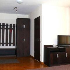 Гостиница Солнечная в Катуни отзывы, цены и фото номеров - забронировать гостиницу Солнечная онлайн Катунь фото 2