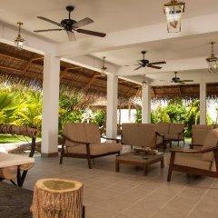Отель Evexia Beach Collection Laamu фото 2