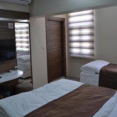 Divrigi Kosk Hotel Турция, Дивриги - отзывы, цены и фото номеров - забронировать отель Divrigi Kosk Hotel онлайн комната для гостей фото 3