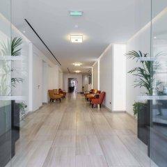 Отель de Castiglione Франция, Париж - 11 отзывов об отеле, цены и фото номеров - забронировать отель de Castiglione онлайн интерьер отеля