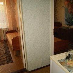 Гостиница Guest House Romanovykh Victoria в Анапе отзывы, цены и фото номеров - забронировать гостиницу Guest House Romanovykh Victoria онлайн Анапа удобства в номере фото 2