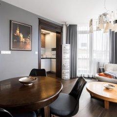 Апартаменты Elite Apartments Garbary Old Town