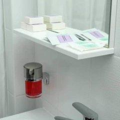 Гостиница Мой Отель в Санкт-Петербурге - забронировать гостиницу Мой Отель, цены и фото номеров Санкт-Петербург ванная
