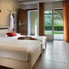 Отель Acrotel Athena Pallas Village комната для гостей фото 3