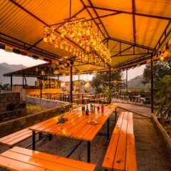 Отель Zostel Pokhara Непал, Покхара - отзывы, цены и фото номеров - забронировать отель Zostel Pokhara онлайн фото 4