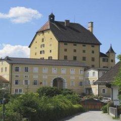 Отель Haus Haslach Австрия, Эльсбетен - отзывы, цены и фото номеров - забронировать отель Haus Haslach онлайн фото 6