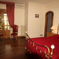 Отель Tenuta Cusmano комната для гостей фото 2