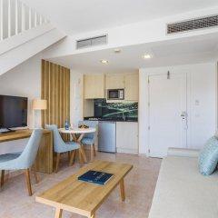 Отель Viva Palmanova & Spa комната для гостей фото 3