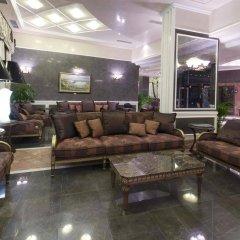 Grand Hotel Pomorie интерьер отеля фото 2