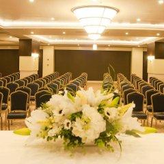 Side Prenses Resort Hotel & Spa Турция, Анталья - 3 отзыва об отеле, цены и фото номеров - забронировать отель Side Prenses Resort Hotel & Spa онлайн помещение для мероприятий