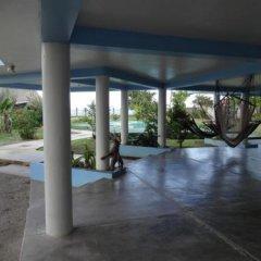 Отель Ensuenos Del Mar фото 7