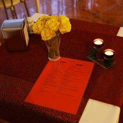 Отель Плазма Львов помещение для мероприятий