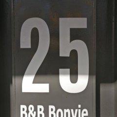 Отель B&B Bonvie Дания, Копенгаген - отзывы, цены и фото номеров - забронировать отель B&B Bonvie онлайн фитнесс-зал