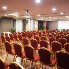 Отель Mondial Hotel Албания, Тирана - отзывы, цены и фото номеров - забронировать отель Mondial Hotel онлайн помещение для мероприятий