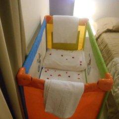 Отель Planos Beach детские мероприятия фото 2