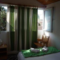 Отель Mojo Budva Черногория, Будва - отзывы, цены и фото номеров - забронировать отель Mojo Budva онлайн спа