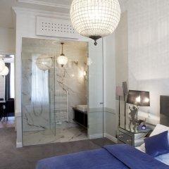 Отель 6 Rooms - Garnisongasse Австрия, Вена - отзывы, цены и фото номеров - забронировать отель 6 Rooms - Garnisongasse онлайн комната для гостей