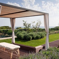 EPIC SANA Algarve Hotel фото 5