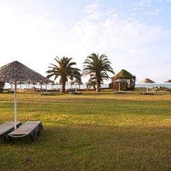 Crystal Tat Beach Golf Resort & Spa Турция, Белек - 1 отзыв об отеле, цены и фото номеров - забронировать отель Crystal Tat Beach Golf Resort & Spa онлайн