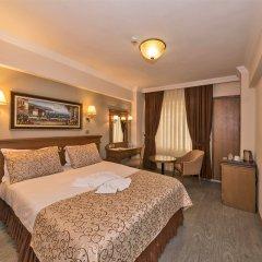 Laleli Gonen Hotel Турция, Стамбул - - забронировать отель Laleli Gonen Hotel, цены и фото номеров комната для гостей фото 4