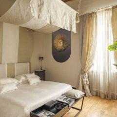 Отель Crossing Condotti Италия, Рим - отзывы, цены и фото номеров - забронировать отель Crossing Condotti онлайн фото 9