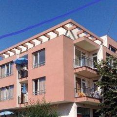 Отель Guest House Ekaterina Болгария, Равда - отзывы, цены и фото номеров - забронировать отель Guest House Ekaterina онлайн фото 9