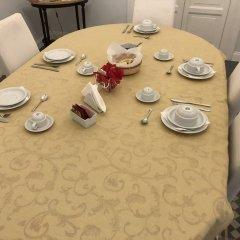 Отель B&B Casa Mo Италия, Палермо - отзывы, цены и фото номеров - забронировать отель B&B Casa Mo онлайн в номере фото 2