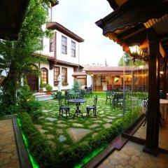Akif Bey Konagi Турция, Кастамону - отзывы, цены и фото номеров - забронировать отель Akif Bey Konagi онлайн фото 2