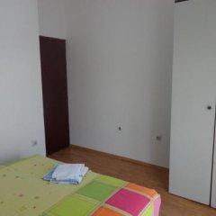 Отель Ivana Guesthouse Черногория, Тиват - отзывы, цены и фото номеров - забронировать отель Ivana Guesthouse онлайн детские мероприятия фото 2